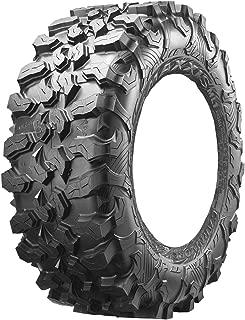 MAXXIS Carnivore (ML1) Tire Size 32x10R14