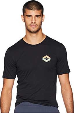 Dri-Fit Trail Tee