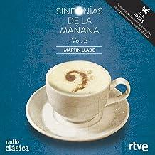 10 Mejor Sinfonia De La Mañana Radio Clasica de 2020 – Mejor valorados y revisados