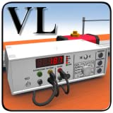 Virtual Lab - Uniformly Accelerated Motion