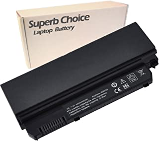 Superb Choice Battery Compatible with Dell Inspiron 910 Mini 9 Mini 9n, PN:312-0831 451-10690 451-10691 D044H W953G