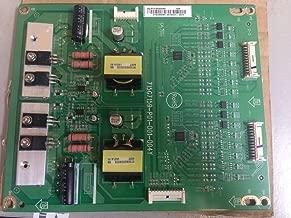 Vizio LNTVEY208XXB7 LED Driver for D50U-D1