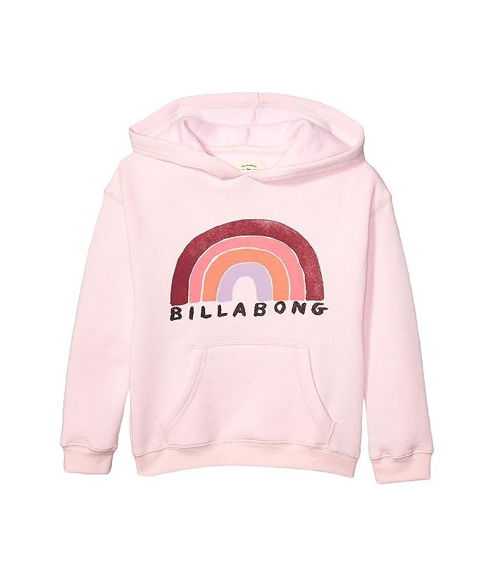 Billabong Girls Shine Bright