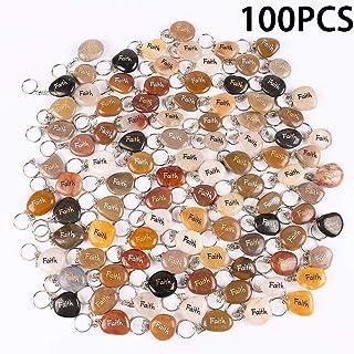 Jialeey Wholesale Bulk Lots Jewelry