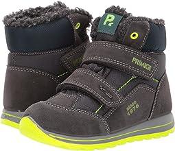 PTIGT 223746 (Toddler/Little Kid)