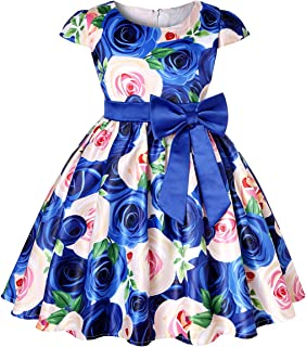 baby natural pageant dresses