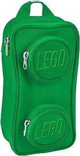 LEGO Brick Pouch, Green (green) - AC0572-200