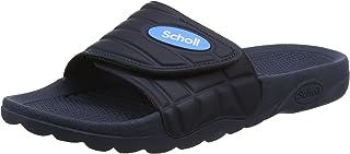 Scholl Nautilus - Sandali da Bagno