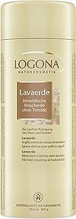 Logona Lavaerde Mineral Rhassoul Clay 300 g