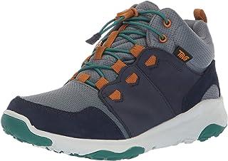 Teva Kids' Arrowood 2 Mid Wp Hiking Shoe