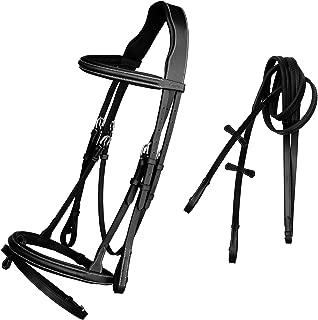 Best mini horse bridles for sale Reviews