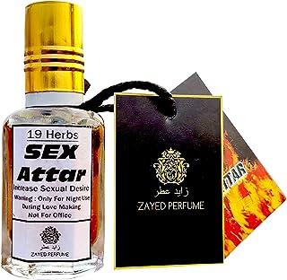Attar For Women