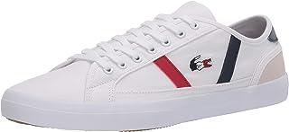 Lacoste Men's Sideline Sneaker