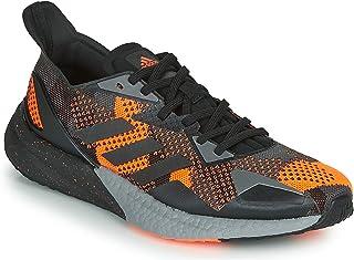 adidas X9000l3 M, Basket Homme, OS