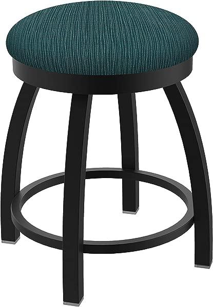 荷兰酒吧凳子 Co 80218BW022 802 米沙梳妆台凳子 18 座位高度图潮