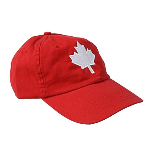 207b6600b6b Canadian Hats  Amazon.com