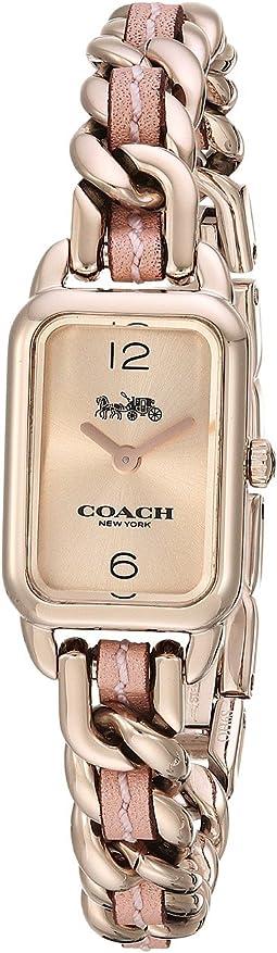 COACH - Ludlow - 14502844