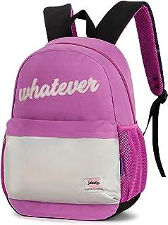 Casual Backpack Women Waterproof School Bag Laptop Daypack College Travel Work For Girls 16 inch