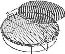 Big Green Egg 5 Piece EGGspander Kit for XL