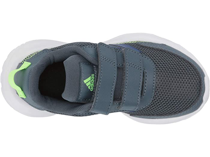 adidas Kids Tensaur Run (Little Kid)   6pm