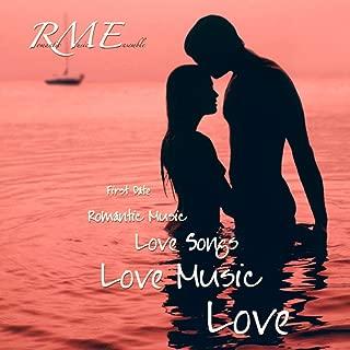 Best romantic songs playlist Reviews