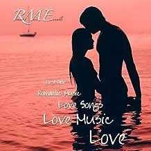 First Date, Romantic Music, Love Songs, Love Music, Love