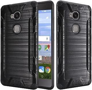 Best h710vl phone case Reviews