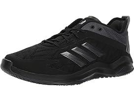 size 40 3eea6 c5515 adidas Speed Trainer 4 Wide