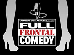 Best roz g comedian Reviews