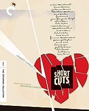 Short Cuts [Blu-ray]