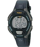 Timex - Ironman® 30 Lap Full