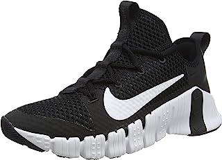 Nike Free Metcon 3, Scarpe da Calcio Unisex-Adulto