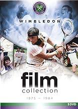 Wimbledon: Films Collection (1975 - 1984)