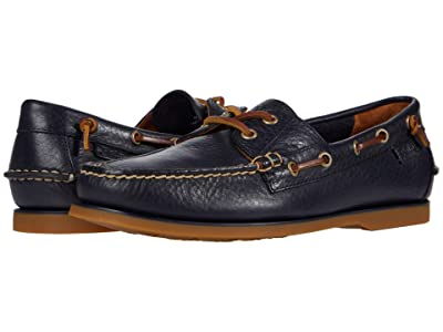 Polo Ralph Lauren Merton (Navy) Men