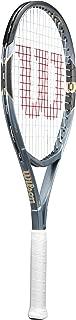 Wilson Ultra XP 100LS Tennis Racquet (4 3/8)