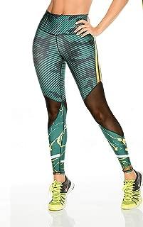 Leggings High Waist, Compression, Anti-Cellulite, Tummy Control, Workout Butt Shaper, Yoga, Gym, Run, Women Fit Shapewear