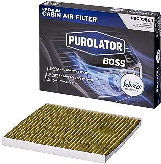 جهاز بوريلاتور PBC35865