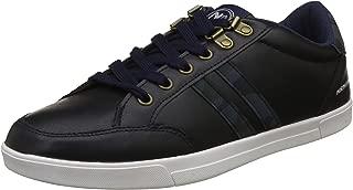 North Star Men's Matt Sneakers
