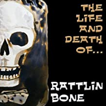 The Life and Death Of... [Explicit]