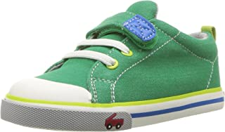 stevies kids shoes