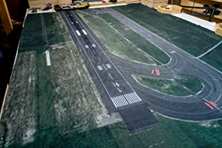airport tower game