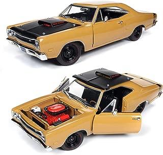 Best supercar diecast model Reviews