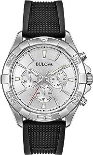 Bulova Dress Watch (Model: 96A213)