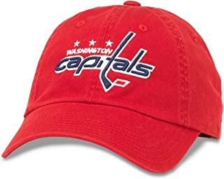 ad798fe1ac429 Amazon.com  American Needle - NHL   Caps   Hats   Clothing ...