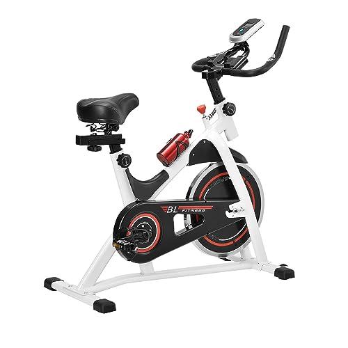 Spinning Bike: Amazon.es