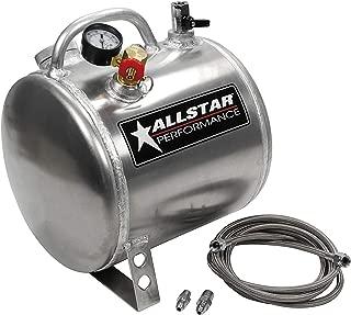 Allstar Performance Oil Pressure Primer Tank ALL10535