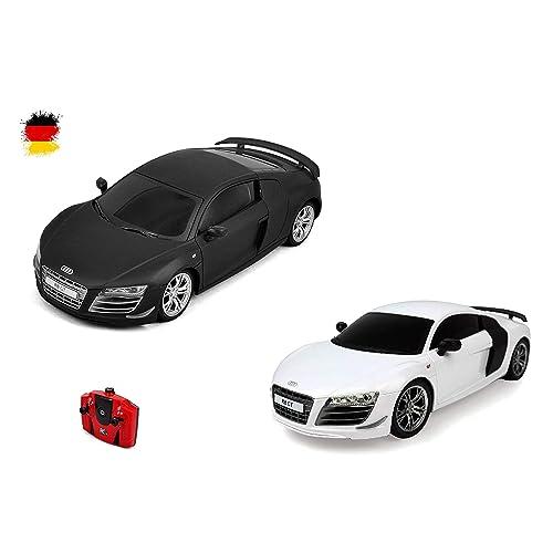 Audi Modell Amazon De