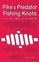 zander fishing books