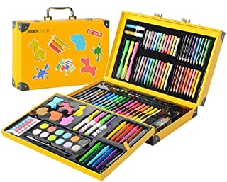 childrens drawing paper