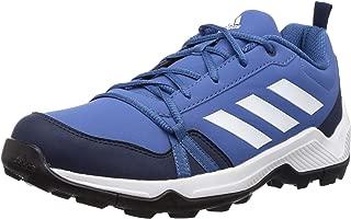 Adidas Men's Trekking Shoes